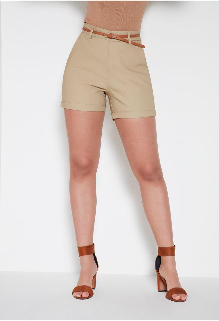 shorts-caki-e103521-1