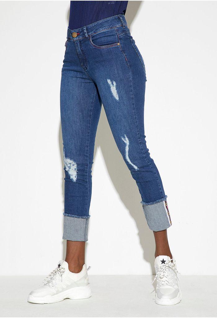 skinny-azul-e135871-1