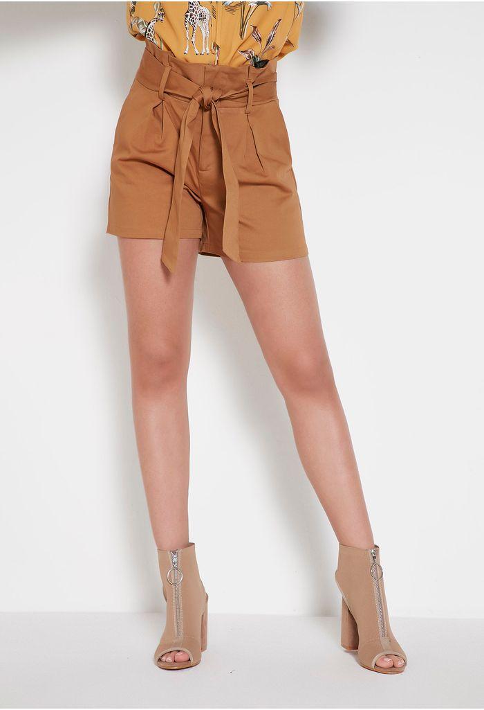 shorts-caki-e103527-1