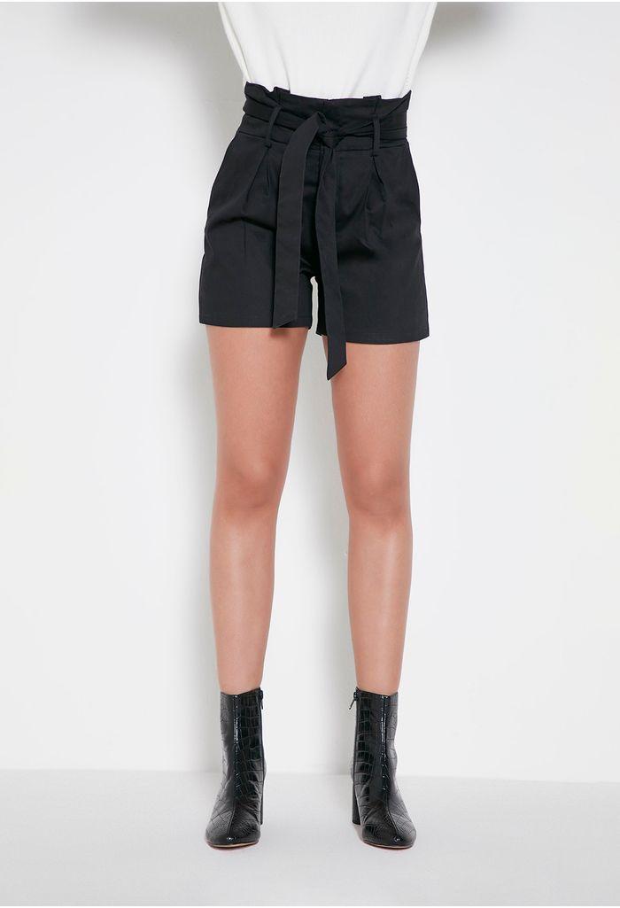 shorts-negro-e103527-1