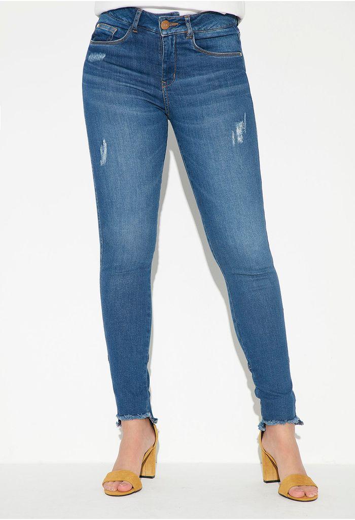 skinny-azul-e135970-1