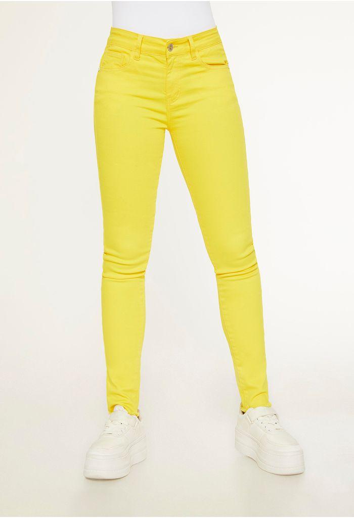 skinny-amarillo-e135474c-1