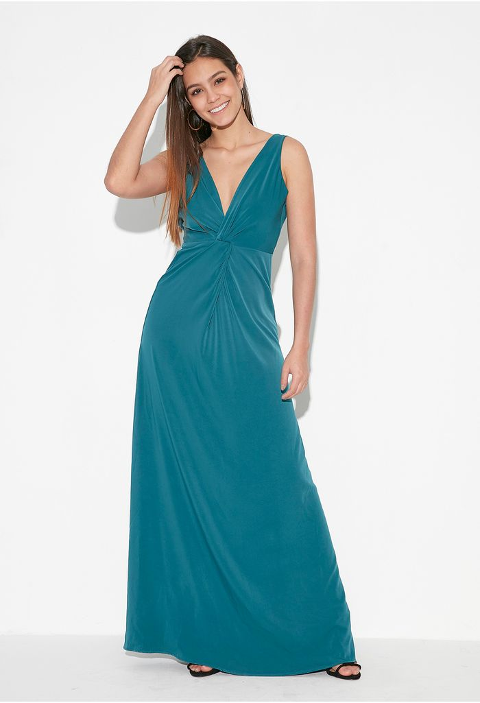 vestidos-verde-e140407-1