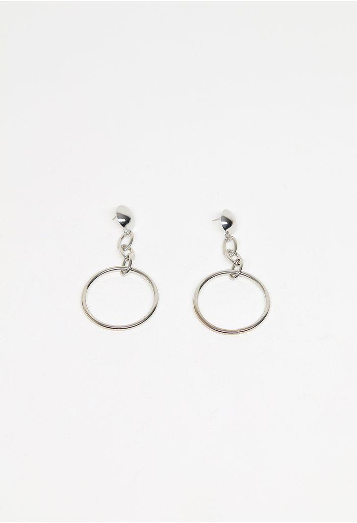 accesorios-plata-e504093-1