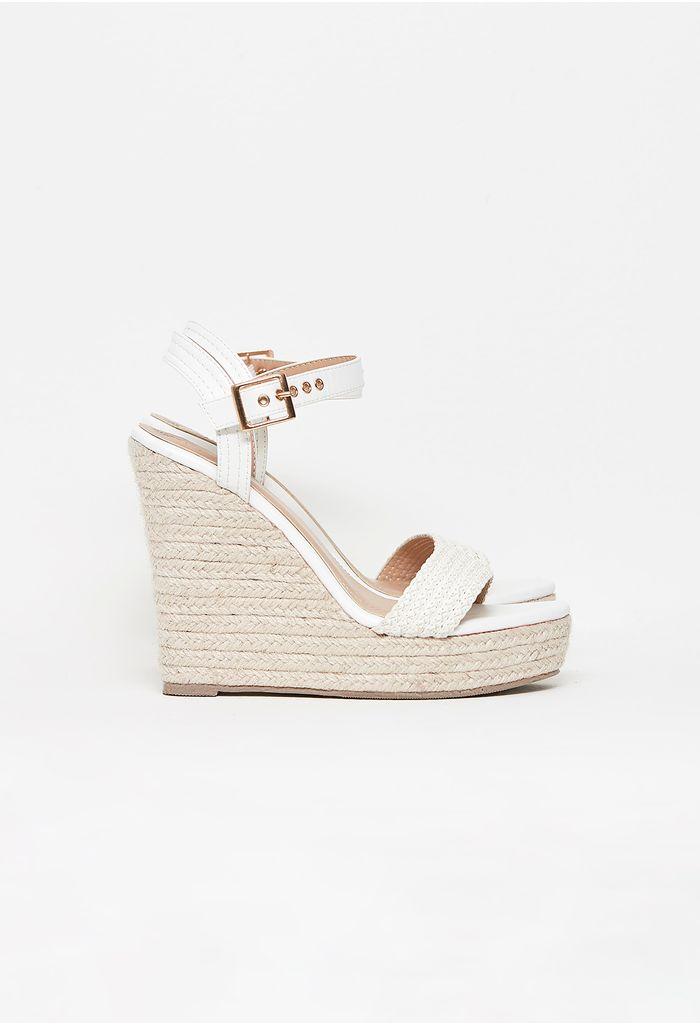 zapatos-blanco-e161690-1