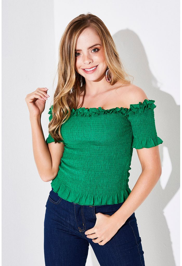 camisasyblusas-verde-e157493-1