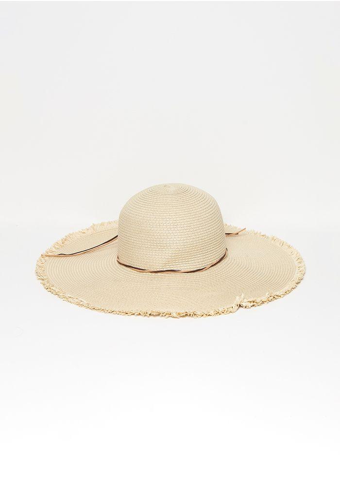 accesorios-beige-e218125-1