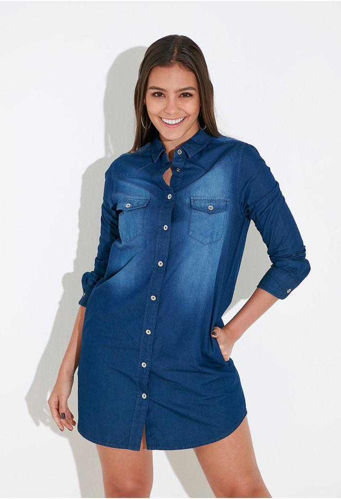 vestidos-azuloscuro-e140190d-1