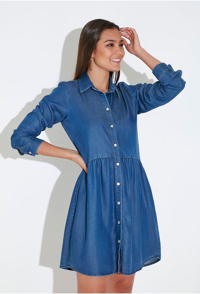 vestidos-azul-e140576-1