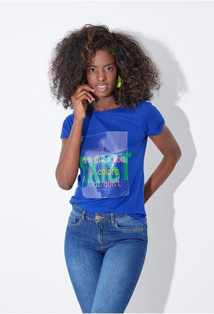 camisasyblusas-azul-e157794-1
