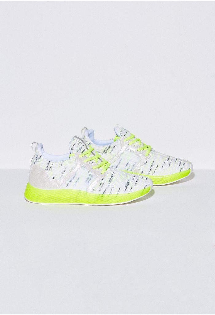 zapatos-blanco-e351389-1