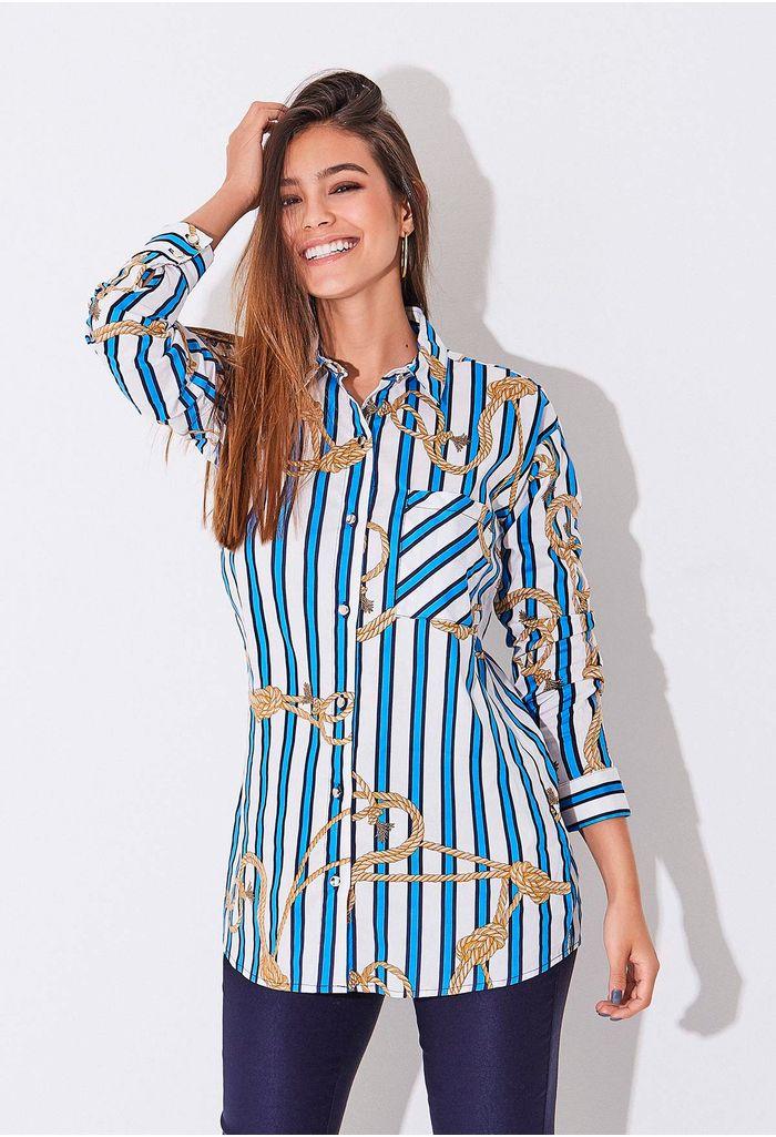 camisasyblusas-azul-E222179-1