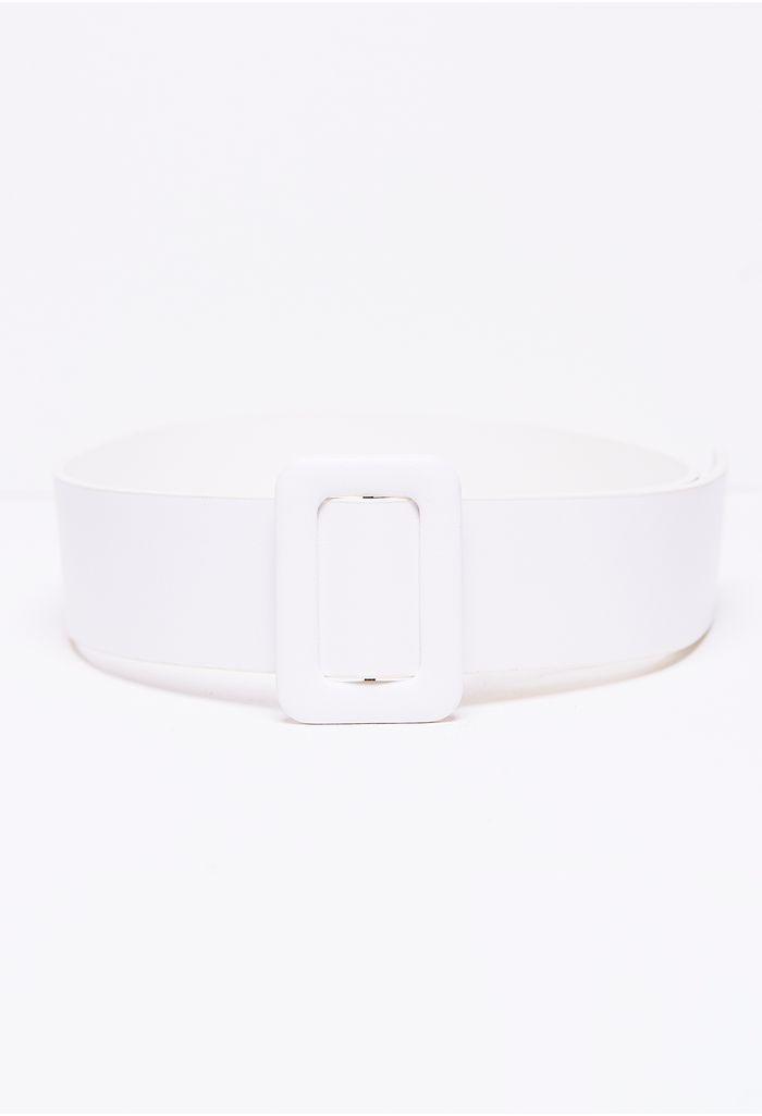 accesorios-blanco-E441888-1