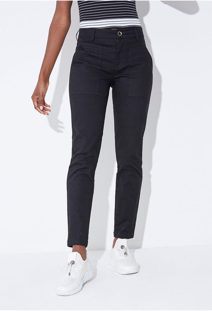 pantalonesyleggins-negro-e027255-1