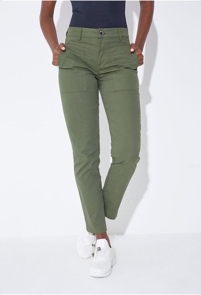 pantalonesyleggins-militar-e027255-1