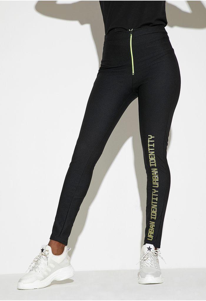 pantalonesyleggins-negro-e251444-1