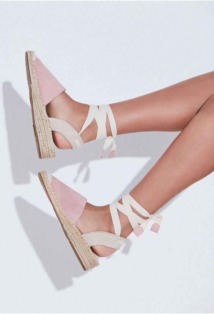 zapatos-pasteles-e341772-1