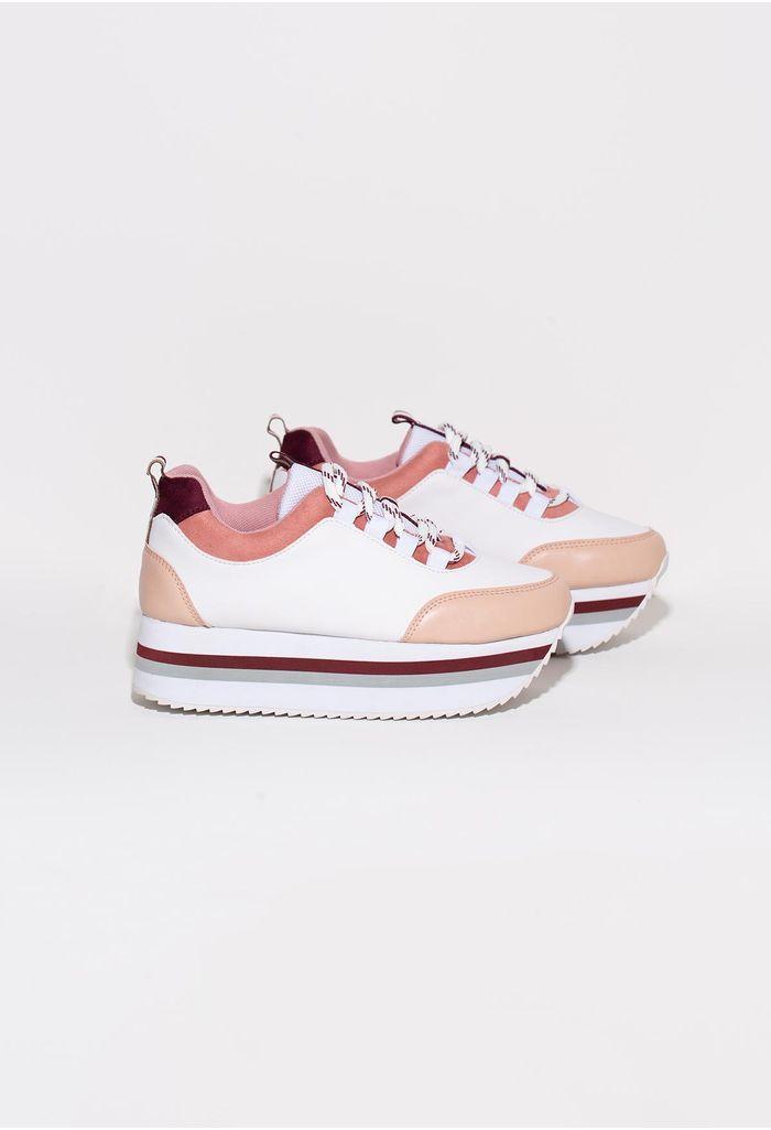 zapatos-blanco-e351390-1