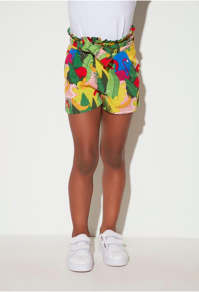 shorts-pasteles-n100114-1