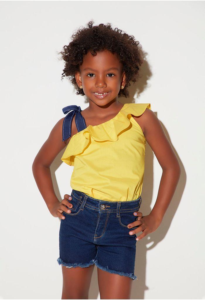 camisasyblusas-amarillo-n170405-1