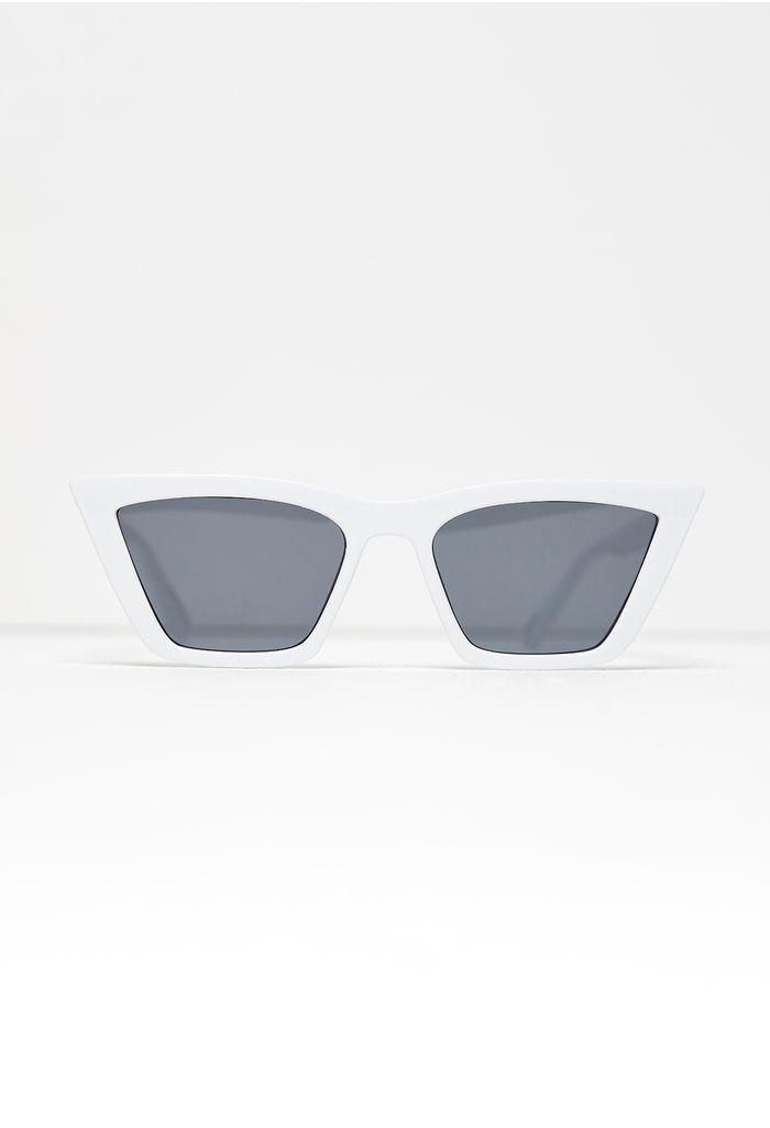 accesorios-blanco-E218194-1