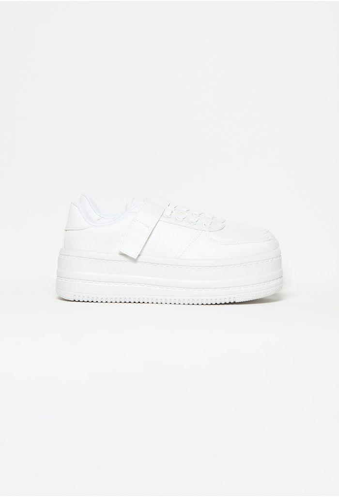 zapatos-blanco-e351406-1