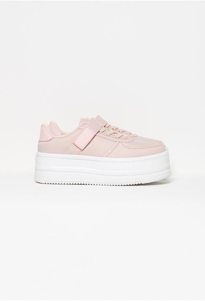 zapatos-morado-e351406-1