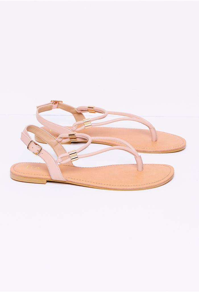zapatos-pasteles-e341807-1