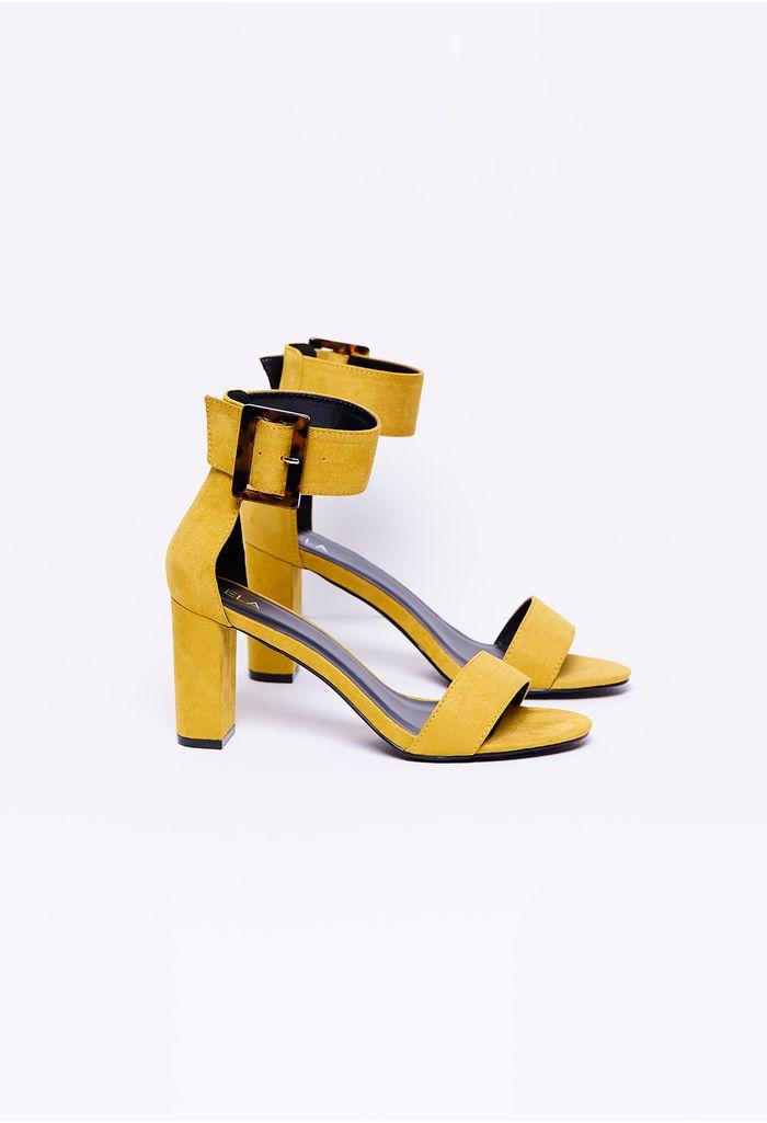 zapatos-amarillo-e341810-1