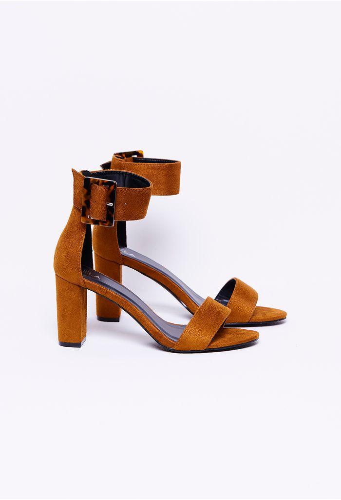 zapatos-tierra-e341810-1