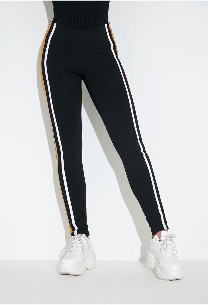 pantalonesyleggins-negro-e251458-1