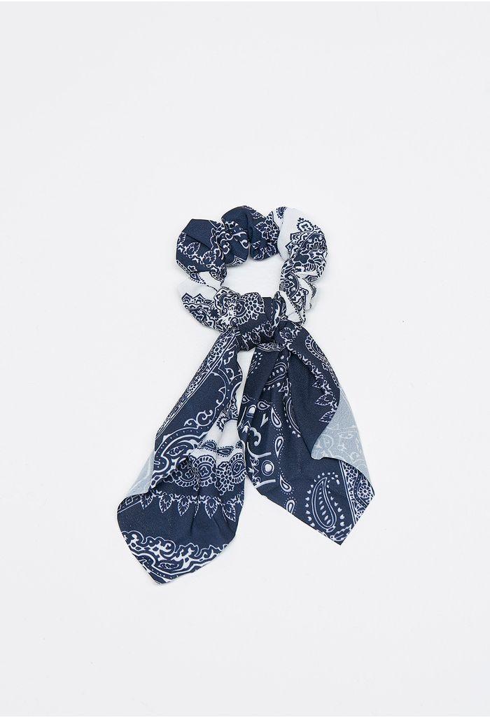 accesorios-azul-e218048-1