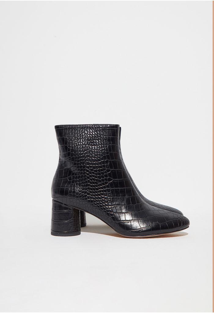 zapatos-negro-E084603A-1