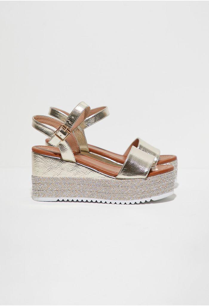 zapatos-dorado-e161636a-1