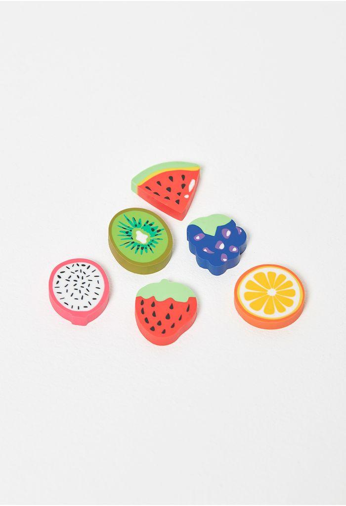 accesorios-multicolor-e770014-1