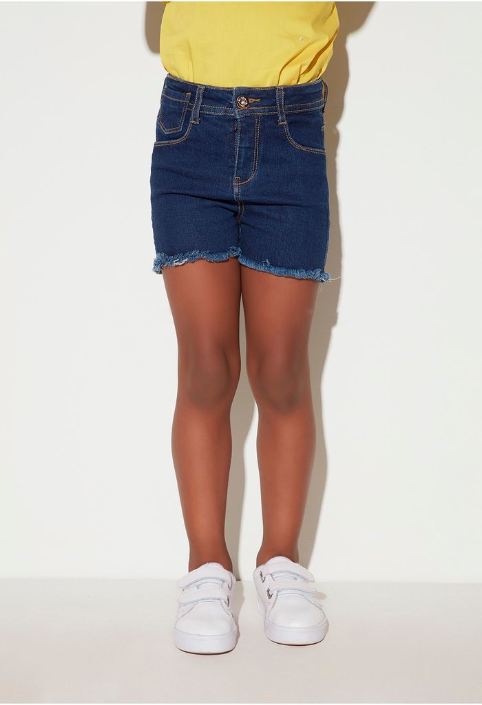 shorts-azuloscuro-n100122-1