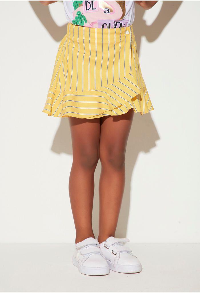 faldas-amarillo-n030166-1