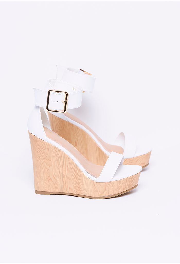 zapatos-blanco-e161641a-1