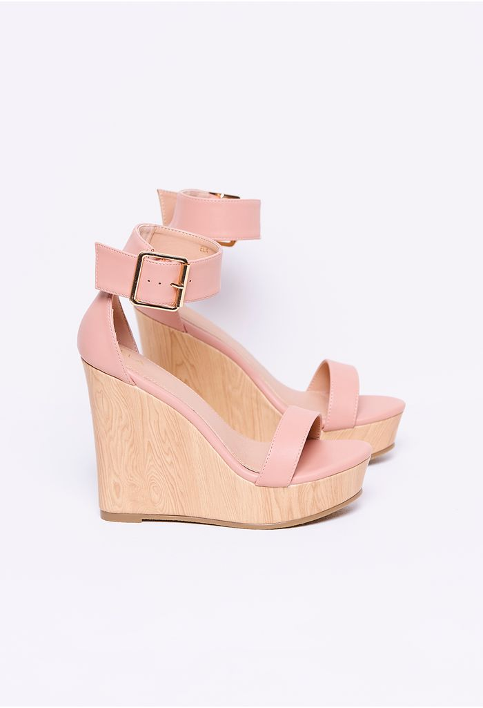 zapatos-pasteles-e161641a-1