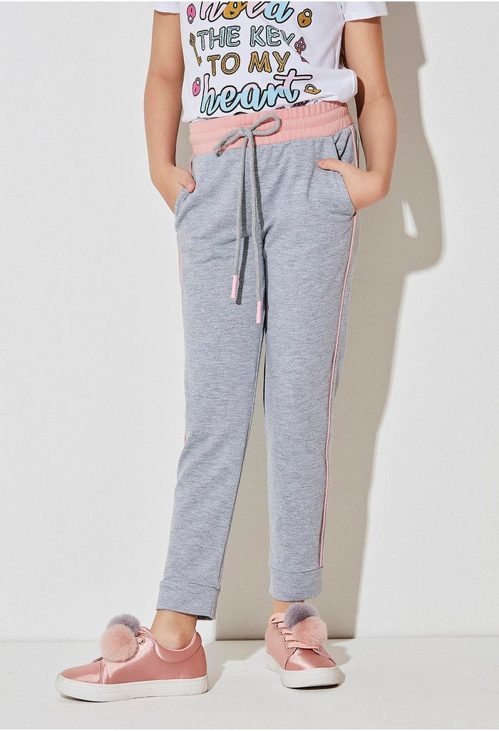 pantalonesyleggings-gris-N020068-1