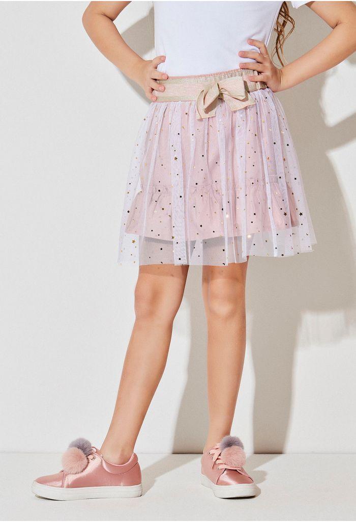 faldas-morado-N030122-1