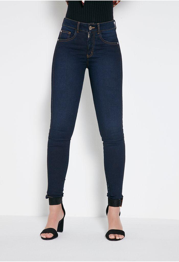 skinny-azul-e136282-1