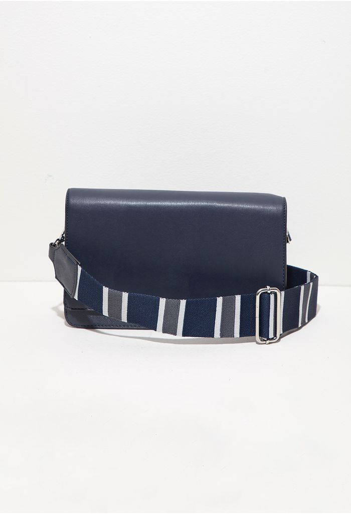 carterasybolsos-azul-e411588a-1