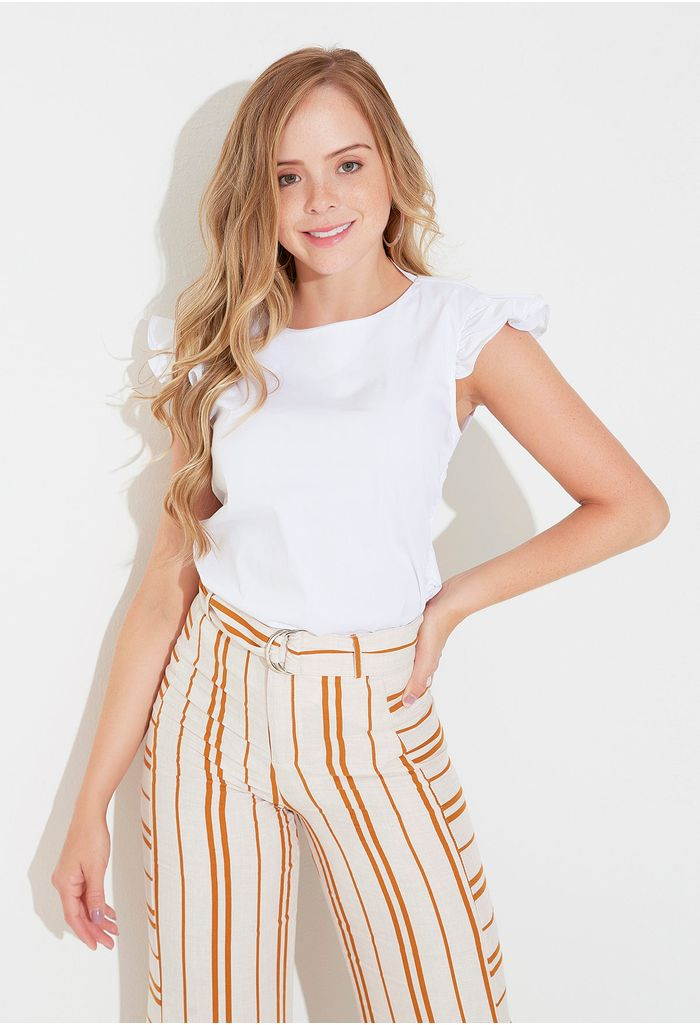 camisasyblusas-blanco-e156809j-1