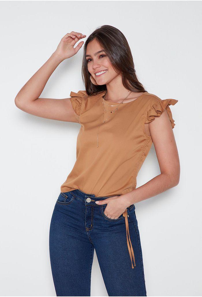 camisasyblusas-caki-e156809j-1