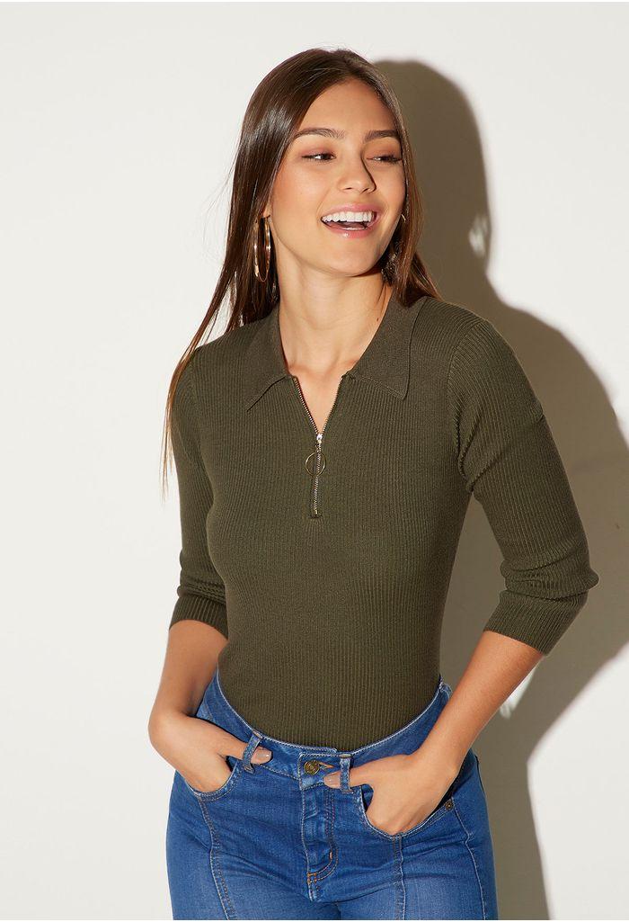 camisasyblusas-verde-e157505a-1