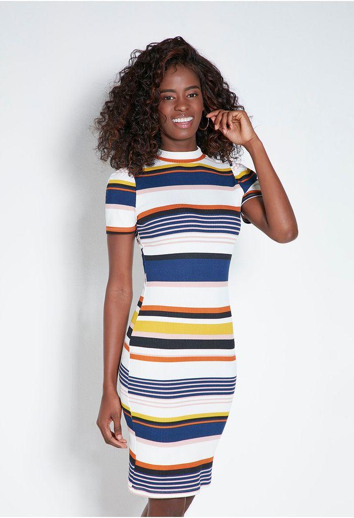 vestidos-azul-e140501-1
