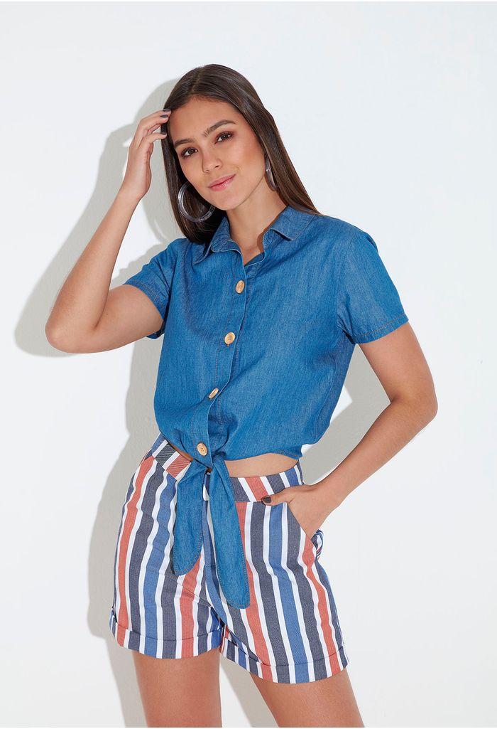camisasyblusas-azul-e170383-1
