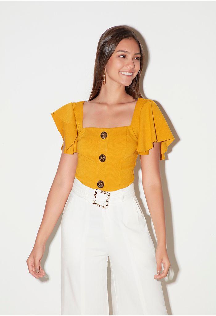 camisasyblusas-amarillo-e170097-1
