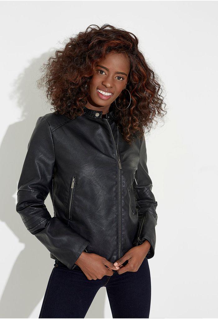chaquetas-negro-e075156-1